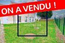 Maison 97 m² Boisemont  5 pièces