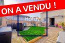 Maison 87 m² Jouy-le-Moutier  5 pièces