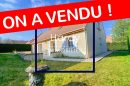 Maison 148 m² Vauréal  6 pièces