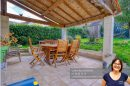 Maison 130 m² Menucourt  6 pièces