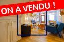 Maison 65 m² 4 pièces Boisemont