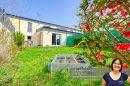 92 m²  Maison Menucourt  5 pièces