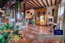 Maison Monneville  293 m² 10 pièces