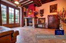 Maison 293 m² 10 pièces Monneville