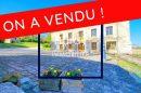 Maison 293 m² Monneville  10 pièces