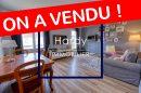 Maison  Jouy-le-Moutier  6 pièces 103 m²