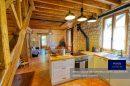 Maison  Saint-Ouen-l'Aumône  101 m² 5 pièces