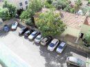 Appartement 56 m² 3 pièces Marseille