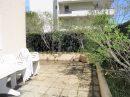 Appartement 105 m² Marseille  6 pièces