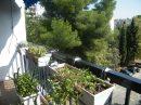Appartement  Marseille  3 pièces 0 m²