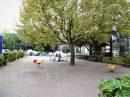 0 m² 3 pièces Marseille  Appartement