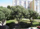 Appartement 4 pièces Marseille  72 m²