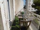 Appartement Marseille  0 m² 3 pièces