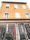 Immeuble Marseille  200 m²  pièces