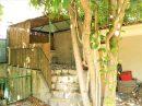 Maison 325 m² 7 pièces Marseille