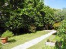 Maison  Marseille  350 m² 7 pièces