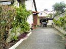 Maison Les Olives  69 m² 4 pièces