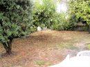 69 m² 4 pièces Maison Les Olives