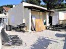 110 m² Marseille  Maison  6 pièces