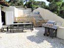 Maison 110 m² 6 pièces  Marseille