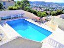 Marseille  6 pièces Maison 110 m²