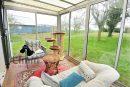 Maison Beaufort en santerre  75 m² 3 pièces
