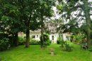 156 m² 7 pièces   Maison