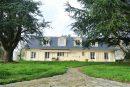 Maison 390 m²  10 pièces