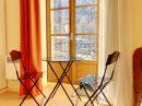 30 m² Appartement  1 pièces AULUS LES BAINS