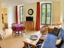 Appartement AULUS LES BAINS  41 m² 2 pièces