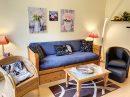 Appartement 41 m² 2 pièces AULUS LES BAINS