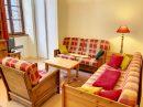 Appartement 47 m² AULUS LES BAINS  2 pièces