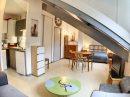Appartement  AULUS LES BAINS  1 pièces 28 m²