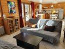 Appartement  oust  63 m² 3 pièces