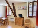 Appartement aulus les bains  43 m² 2 pièces