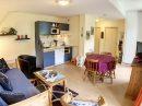 Appartement  aulus les bains  2 pièces 41 m²
