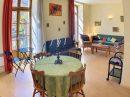 Appartement 30 m² aulus les bains  1 pièces