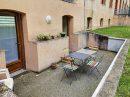 Appartement noRJ3 Résidence Grand Hotel Aulus Les Bains pour