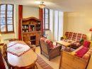 Appartement aulus les bains  47 m² 2 pièces