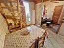 Appartement  ustou  37 m² 3 pièces