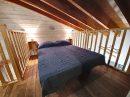 Appartement 37 m² ustou  3 pièces