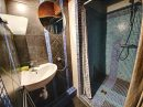 Appartement 37 m² 3 pièces ustou