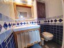 37 m² 3 pièces Appartement  ustou