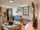 Appartement 43 m² 2 pièces aulus les bains