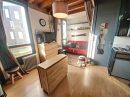 Appartement 16 m² ustou  1 pièces