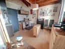 Appartement ustou  16 m² 1 pièces