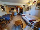 Appartement 68 m² ustou  4 pièces