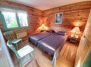 Appartement  ustou  2 pièces 33 m²