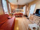 Appartement 29 m² ustou  2 pièces