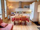Appartement  ustou  29 m² 2 pièces